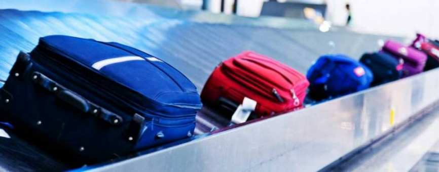 Baggage Policies